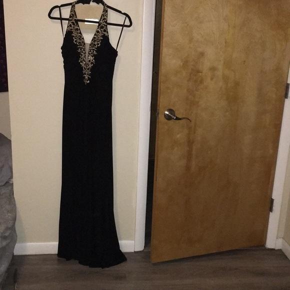 Cachet Dresses & Skirts - Prom Dress / party dress